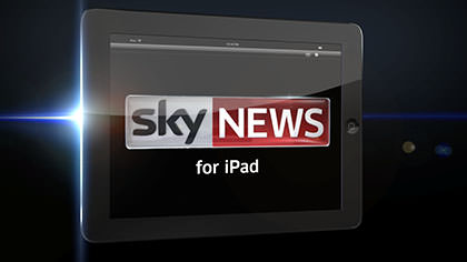 BskyB | SkySports | Time and a Place| Sponsorship